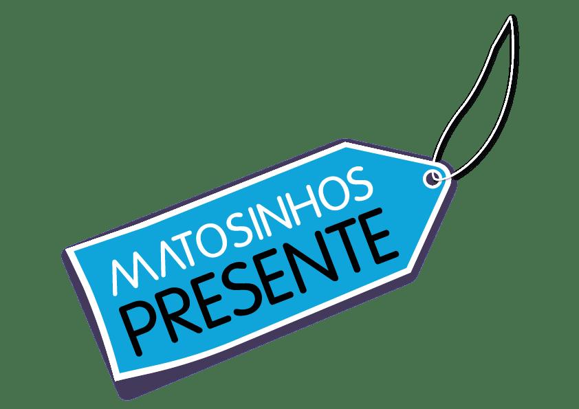 Matosinhos Presente