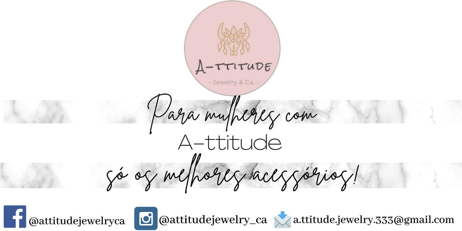 A-ttitude Jewelry & Ca