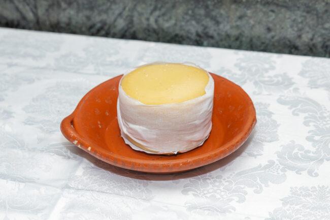 queijo ovelha