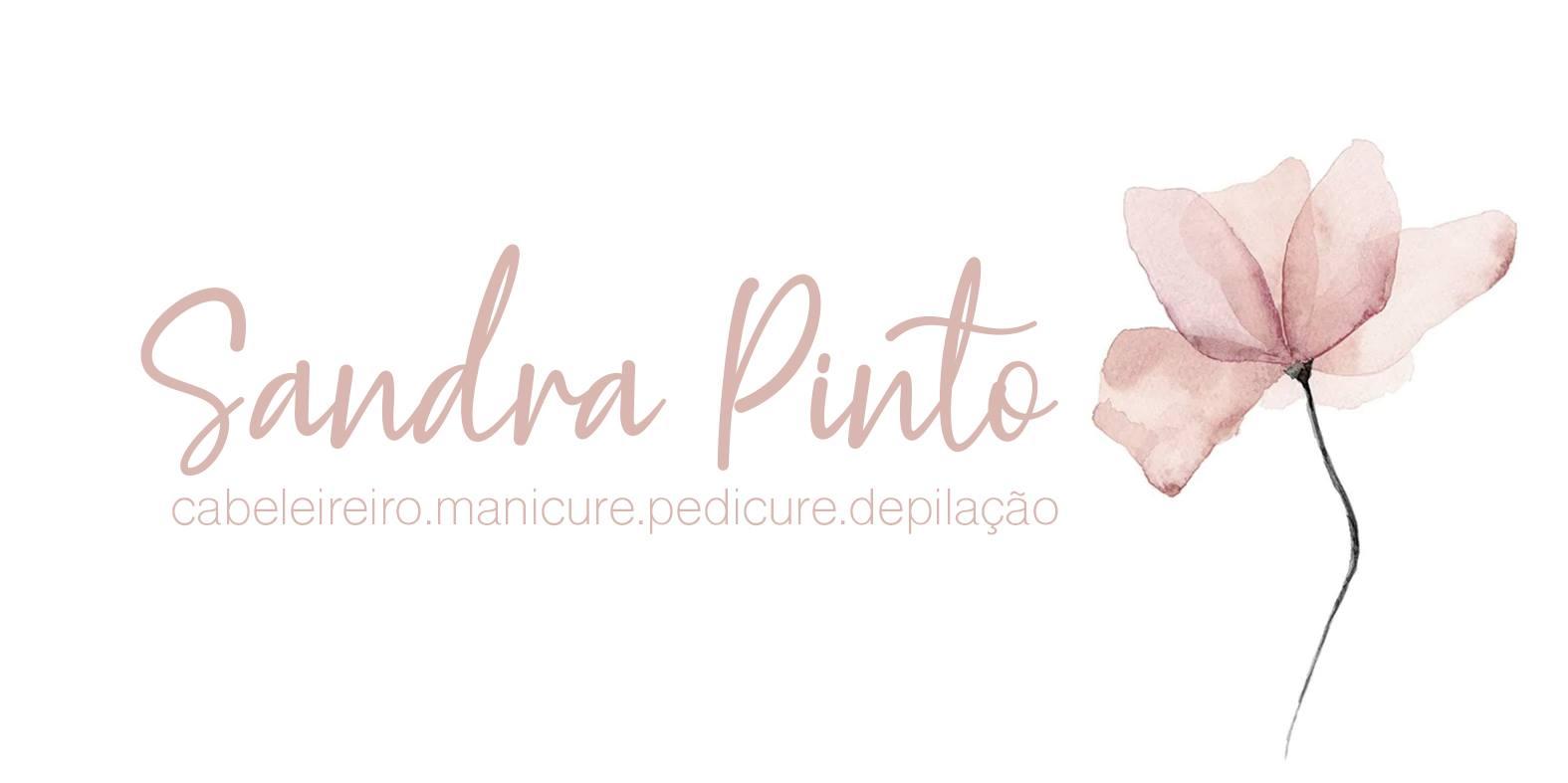 Sandra Pinto Cabeleireiro