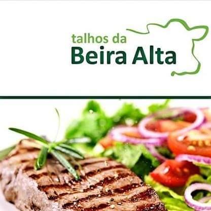Talho Beira Alta