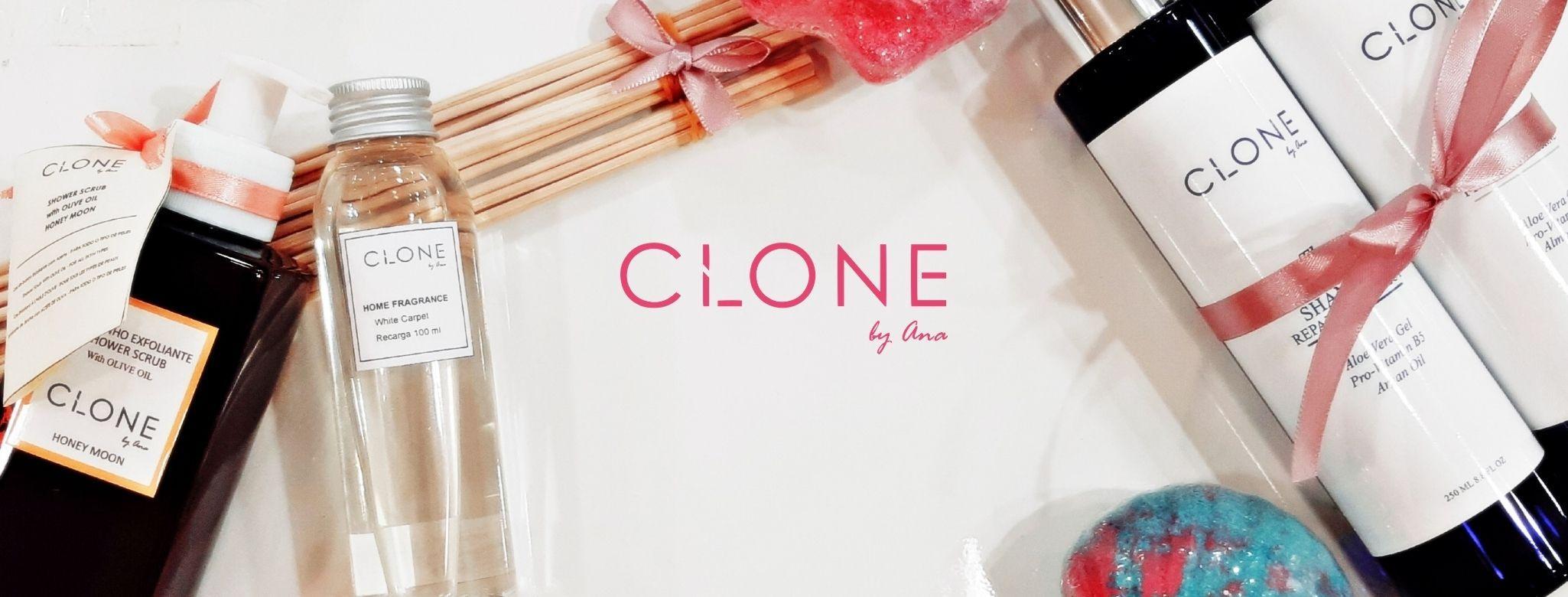 CLONE by Ana - Leça da Palmeira