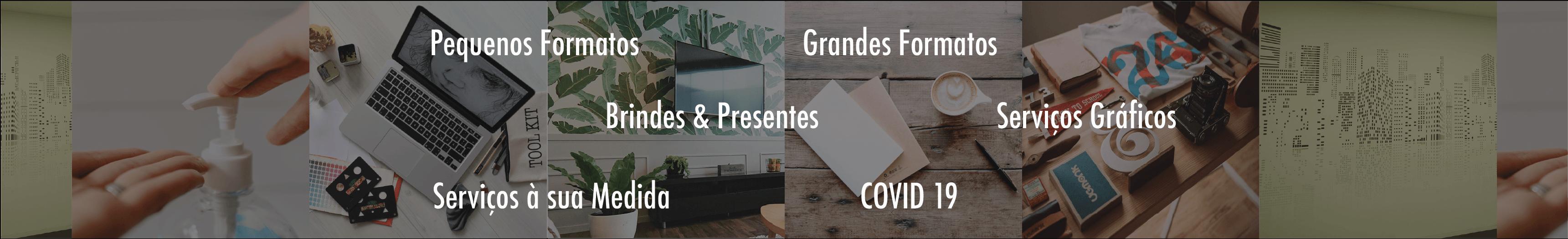 Full On | Artes Gráficas