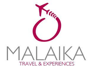Malaika Travel & Experiences