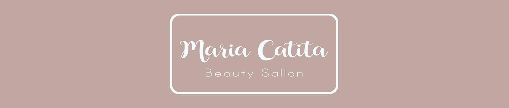 Maria Catita Beauty Sallon